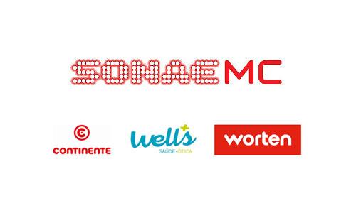 Sonae MC