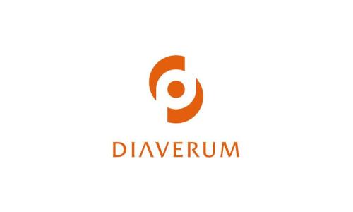 Clínicas Diaverum