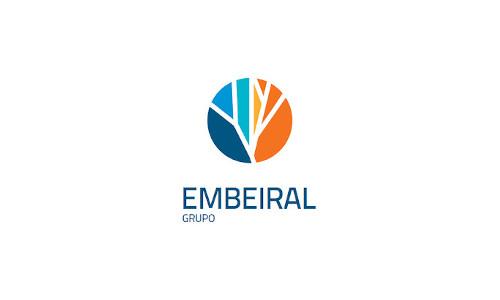 Embeiral