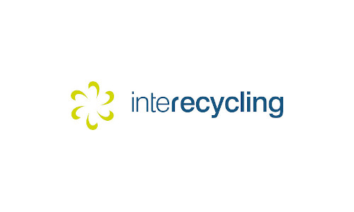 Interecycling