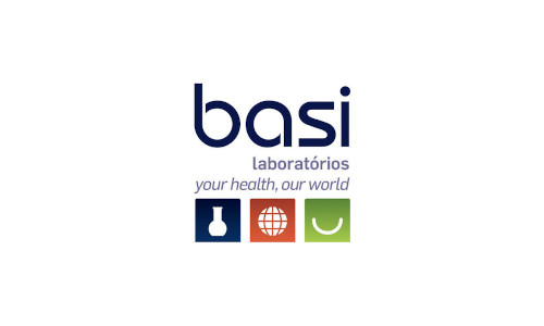 Basi Laboratórios