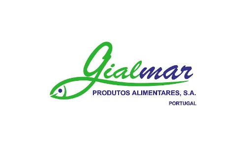 Gialmar