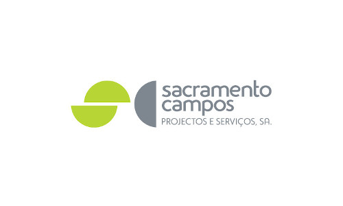 Sacramento Campos