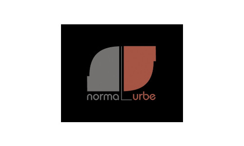 Normalurbe