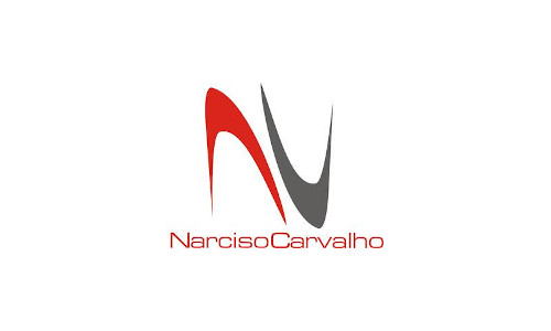 Narciso Carvalho