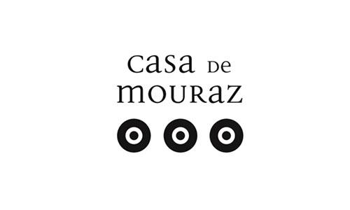 Casa de Mouraz